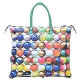 Gabs G3 Plus Handtasche 43 cm