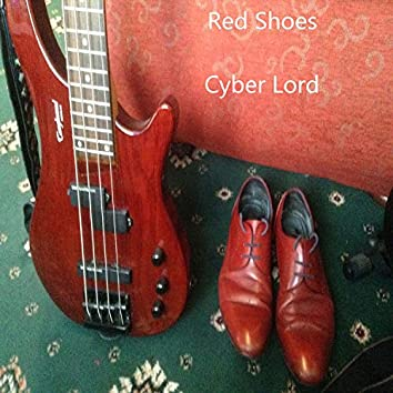 Cyber Lord