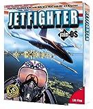 Jet Fighter - PC