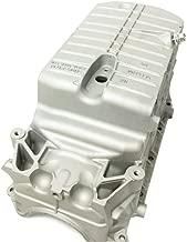 Oil Pan 3.1L & 3.4L 3100 3400 1994-2003 Fits Chevrolet, Buick, GMC, Pontiac, Oldsmobile 6 Cylinder