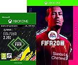 EA Xbox One bundles