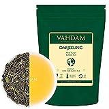 VADHAM DARJEELING BLACK TEA