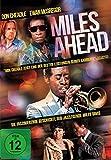 Miles Ahead [Alemania] [DVD]