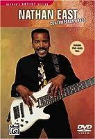 Contemporary Electric Bass [DVD]