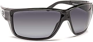 84ab244683f05 Moda  Óculos de Sol na Amazon.com.br