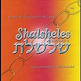 Yhi Shalom
