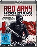 Red Army Hooligans [Alemania] [Blu-ray]