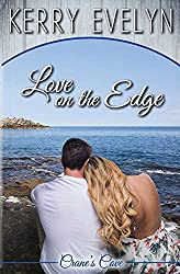 Fantastic new Romantic series by Author Kerry Evelyn 2
