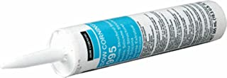 dow corning structural silicone