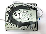 Blu-ray Disk Blu-Ray DVD ROM Drive for Sony PS4 CUH-1215A CUH-1215B CUH-12XX with TSW-001 PCB Board
