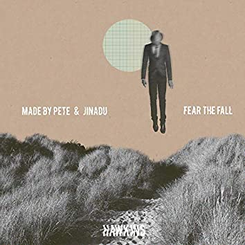 Fear The Fall