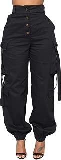 Best baggy cargo pants Reviews