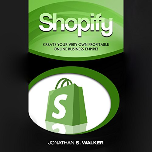 Shopify cover art