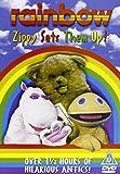 Rainbow - Zippy Sets Them Up [DVD]