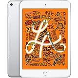 Apple iPad Pro (11-inch, Wi-Fi, 64GB) - Space...