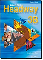 American Headway 3b