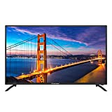 46 Inch Smart Tvs Review and Comparison
