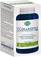Biocollagenix - 120 Compresse