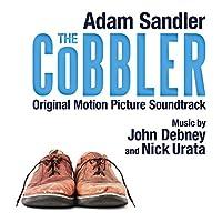 Cobbler/