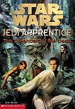 The Defenders of the Dead (Star Wars: Jedi Apprentice, Book 5)