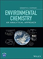 Environmental Chemistry: An Analytical Approach