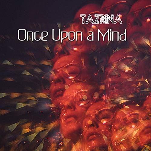 Tazrina
