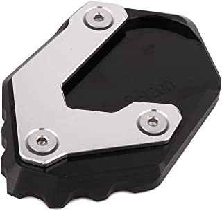 Suchergebnis Auf Für Fuß Rahmen Anbauteile Motorräder Ersatzteile Zubehör Auto Motorrad