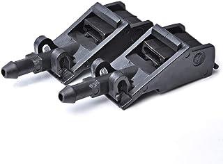 600 mm//530 mm OTUAYAUTO Tergicristallo anteriore per T5 03-13