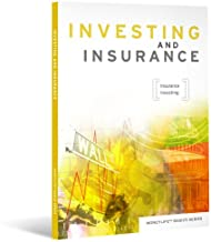 Investing and Insurance (Money Life Basics)
