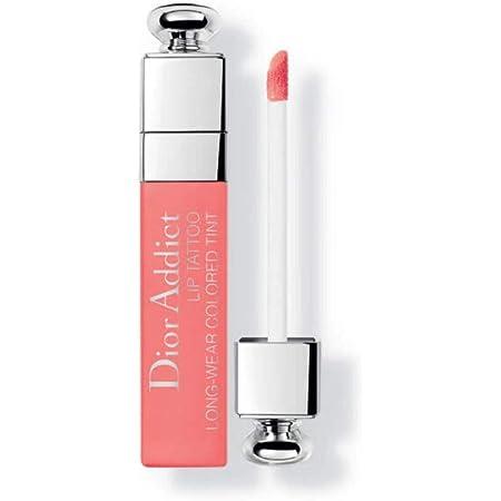 Dior Dior Addict Lip Tattoo 251 21 g