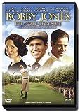 Bobby Jones-Die Golf-Legende [Import]