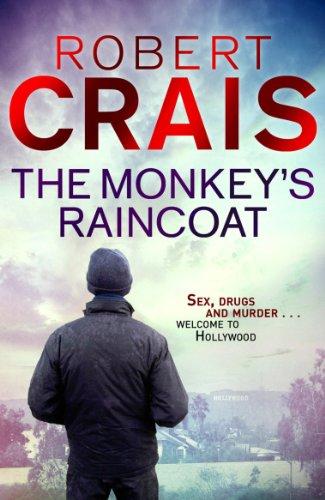 The Monkey's Raincoat: The First Cole & Pike novel (Cole and Pike...