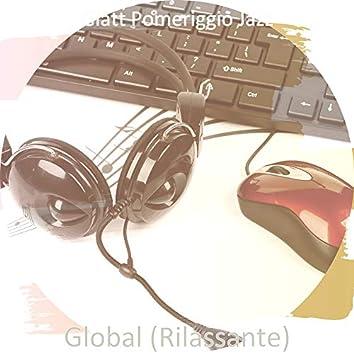 Global (Rilassante)