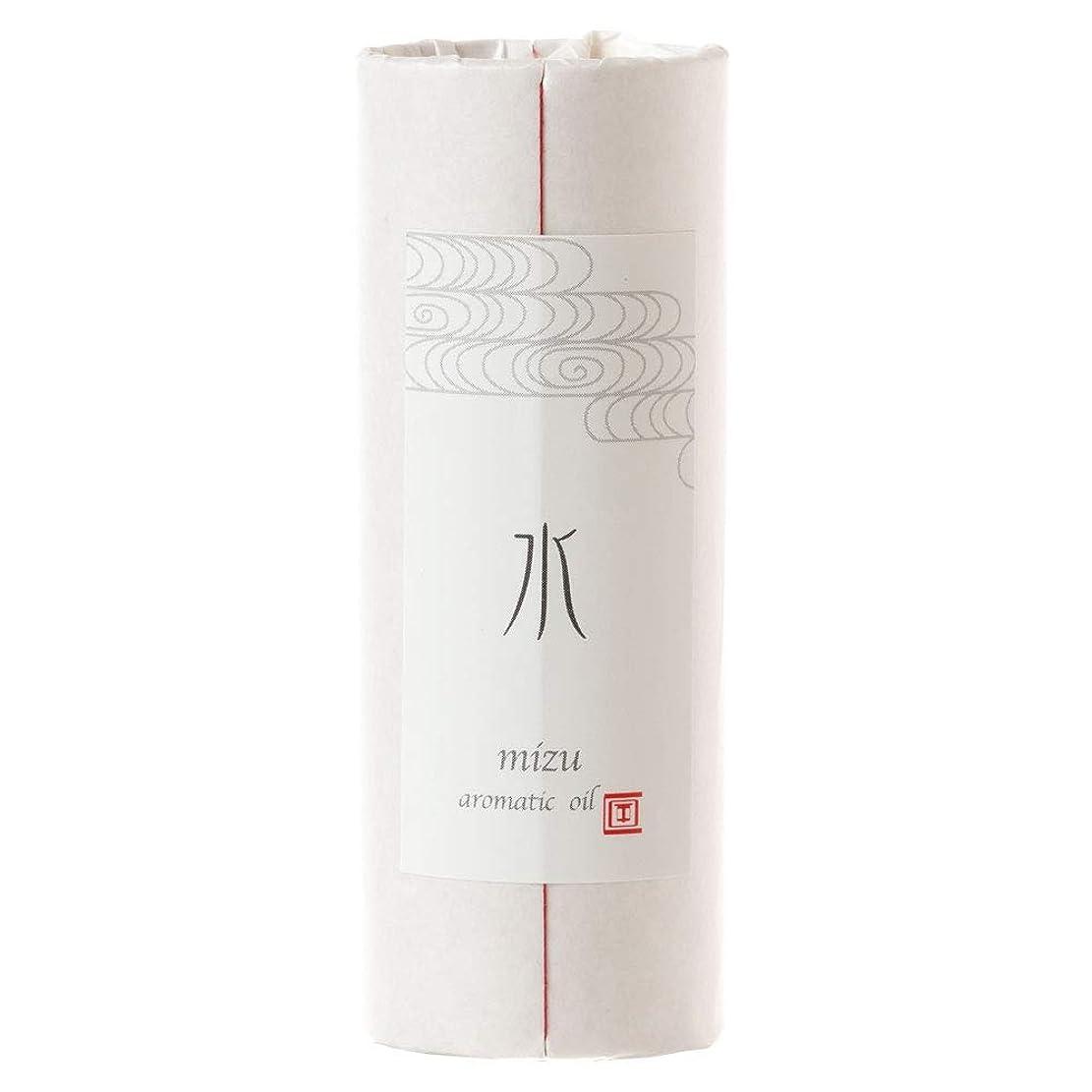 わかりやすい計器研究ART LAB cotoiro 香油水