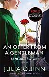 Bridgerton - An Offer From A Gentleman (Bridgertons Book 3): Inspiration for the Netflix Original Series Bridgerton