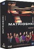 Matrioshki, Le trafic de la hont...