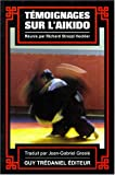 Témoignages sur l'aïkido