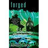 Forged (An Alex Verus Novel)