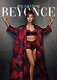 Beyonce 2021 Kalender A3