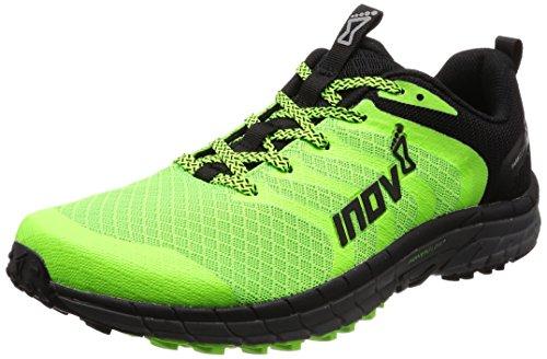 Inov-8 Men's Parkclaw 275 Running Shoes