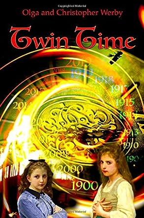 Twin Time