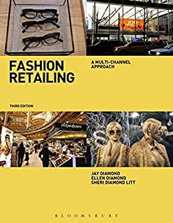 Best fashion and philosophy Reviews