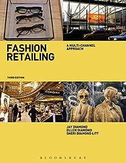 planet fashion brands