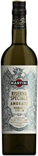 Martini Riserva Vermouth Ambrato Aperitivo 75 Cl