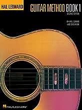 half guitar half ukulele