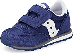 Toddler shoes 13