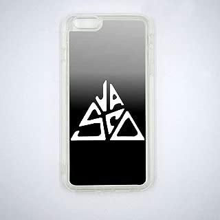 cover iphone 6s vasco rossi