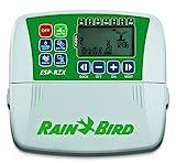 Rain Bird Attrezzature e forniture agricole