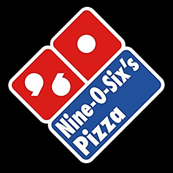 Nine-O-Six's Pizza