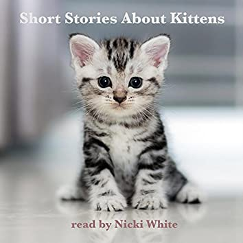 Short Stories About Kittens